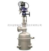 CCI公司VLB閥蒸汽減溫減壓閥