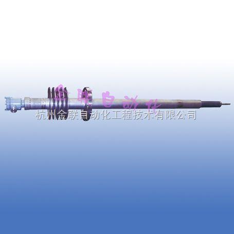 AP-200PHN-20高溫靜電容料位計