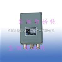 LIC-S45料位变送器规格