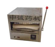 DSF-380-口服液@眼药水塑料瓶封口机