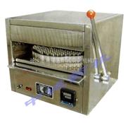 DSF-380-电动塑料瓶封口机