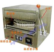 DSF-380-小型电动塑料瓶封口机