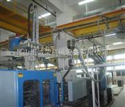 塑胶集中供料系统,塑料自动供料系统,