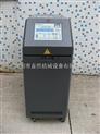 深圳运油式模温机|油温机价格