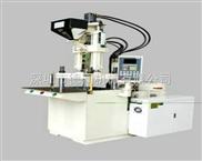 深圳德润15T-400T立式注塑机,适合镶件注塑