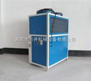 深圳注塑冷冻机价格