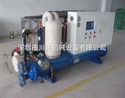 广东深圳注塑冰水机价格