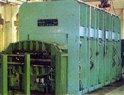 输送带硫化机