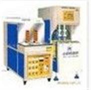供应YS3500吹瓶机
