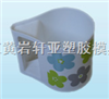 xy06茶杯模具