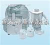 xy14榨汁机豆浆机模具