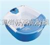 xy125足浴桶模具