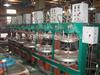 HBNL--800内胎硫化机系列