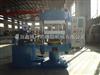 XLB-400x400x1/0.25MN25T导热油实验室硫化机