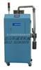 吸料机-大功率吸料机