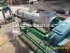 烟台恒祥直供优质高效低价eps泡沫造粒机