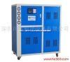 工业低温风冷式冷水机