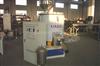 SHR300A 系列SHR300A高速混合機帶噴霧裝置