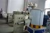 優質SHR高速熱混合機