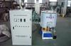 销售SHR100A陶瓷粉改性高速混合机