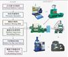 生产线胶垫、油封圈等橡胶制品全套生产线设备