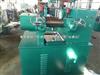 实验室水冷式橡胶开炼机