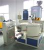 SRL-Z300/600混合机组