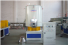 SHR800A 高速混合机厂家