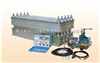 输送带修补机/硫化接头机
