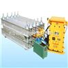 LBD-1000防爆型胶带硫化接头机
