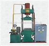 XLB-1.00MN全自动上压式平板硫化机