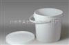 塑料桶模具油漆桶模具