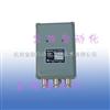 LIC-S45静电容料位变送器