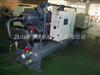 苏州低温螺杆式冷水机